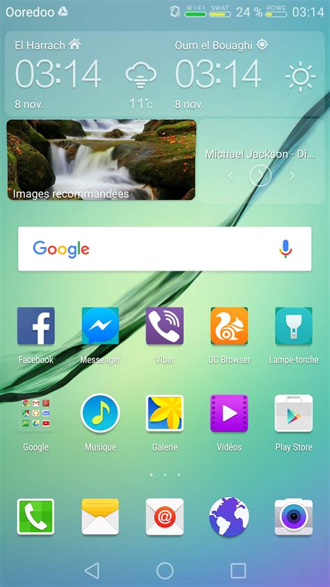 download themes galaxy s6 galaxy s6 edge huawei themes