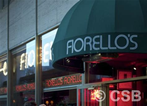awning lettering calgary commercial awnings and overhangs fabrication