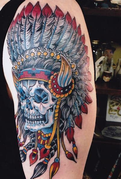 atlanta tattoo shops best artists in atlanta top shops studios