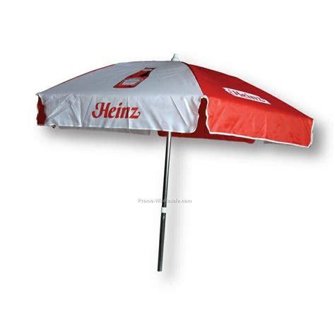custom patio umbrellas custom patio umbrellas no minimum 28 images custom