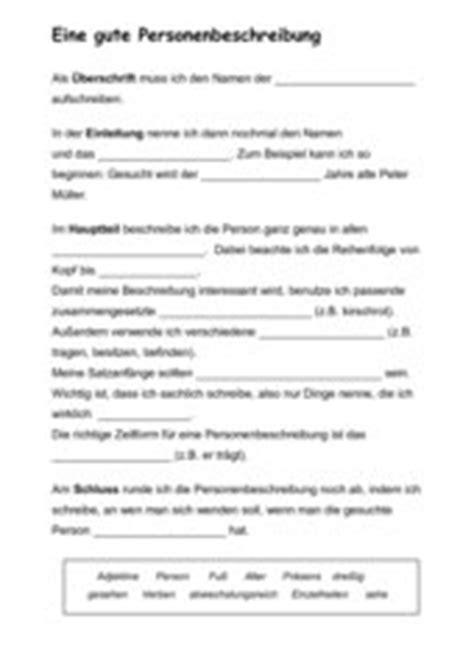 Lenna 3in 1 4teachers lehrproben unterrichtsentw 252 rfe und