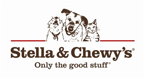 stella and chewy food stella chewy s food marshall grain