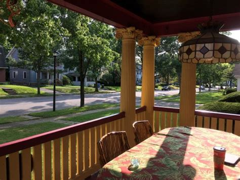 bed and breakfast rochester ny reen s bed and breakfast updated 2017 b b reviews
