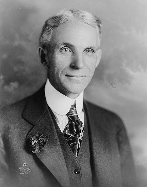 biography of henry ford quote from henry ford turbodiesel7