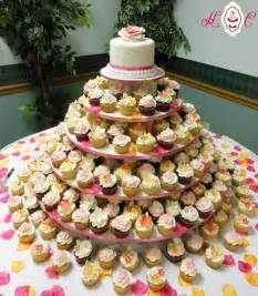 wedding cakes in marietta parkersburg amp more heavenly confections athens