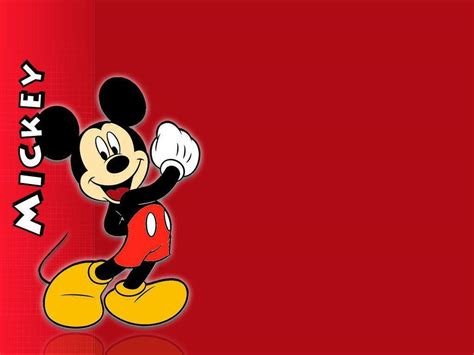 wallpaper cartoon mickey mouse mickey mouse backgrounds wallpaper cave