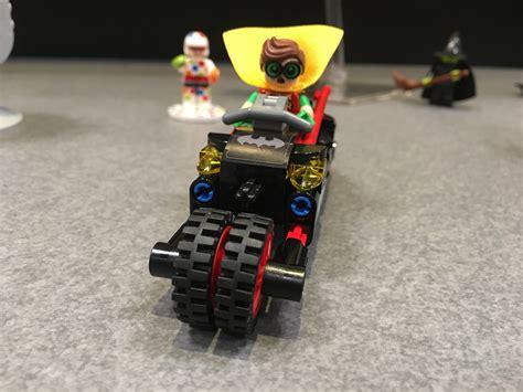 Lego Batman L by Slideshow Lego Batman Batmobile Set Ign India