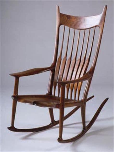 Craftsman Plans by Sam Maloof Wikipedia