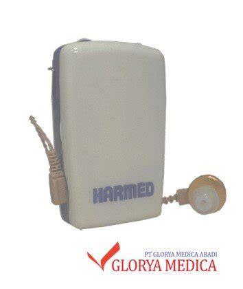 Kabel Hearing Aid Kabel Alat Bantu Dengar Kabel H Aid 2 harga alat bantu dengar harmed kabel