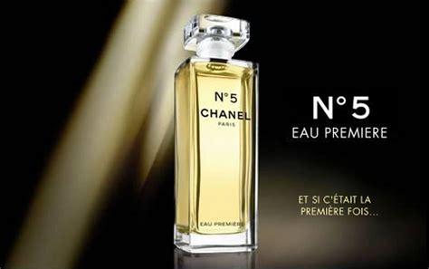 Best Product Parfum Original Reject Chanel Chance Edp 100 Ml Best viporte rakuten global market chanel no 5 eau premiere