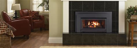 gas fireplace nj gas fireplace inserts fireplaces robbinsville nj