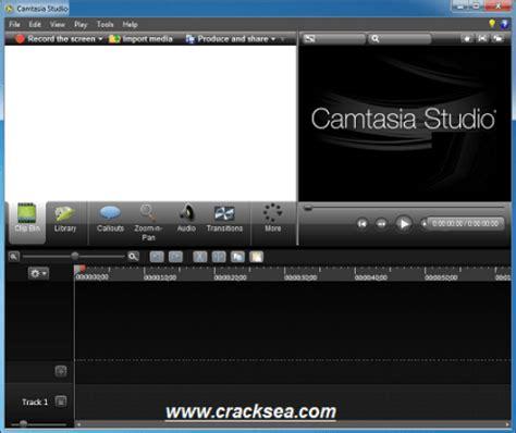 full version camtasia studio 9 key camtasia studio 9 key crack full version free download