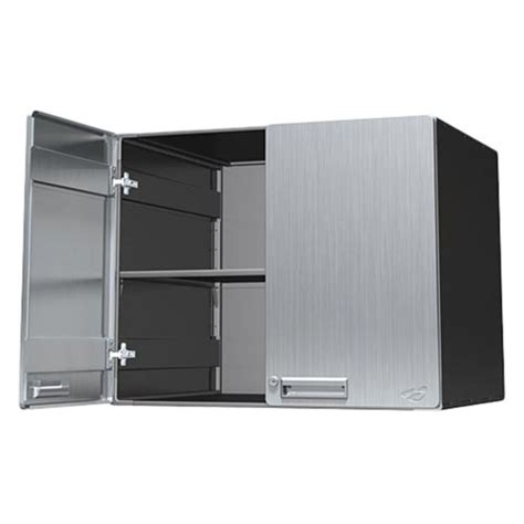 24 inch upper kitchen cabinets 24 inch upper kitchen cabinets steel garage cabinet 30x30x24 inch upper in steel