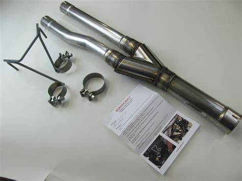2012 dodge ram 1500 muffler boeschbuilt 09 17 dodge ram 1500 hemi dual retrofit
