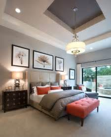 Coral Home Decor grey and coral home decor ideas 28 jpg