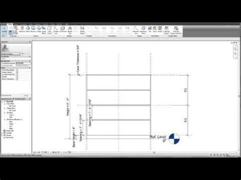 revit tutorial notes 11 best revit images on pinterest notes autocad revit