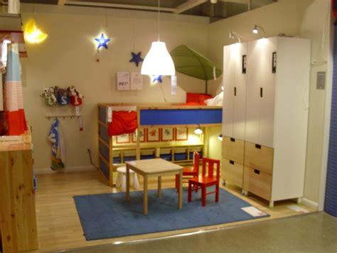 Kinderzimmer Mädchen Neu Gestalten by Jugendzimmer Ikea