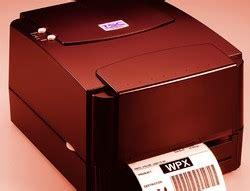 Printer Barcode Tsc Ttp 244pro Barcode Printer desktop barcode label printer tsc ttp 244 pro barcode printer manufacturer from new delhi