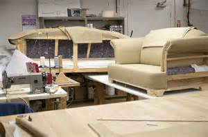 upholstery edmonton re upholstery reupholstery repairs