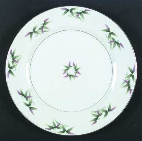 harmony house china harmony house china mandarin at replacements ltd