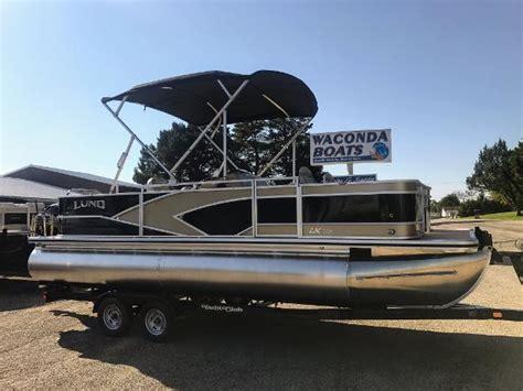 waconda boats and motors waconda boats motors boats for sale boats