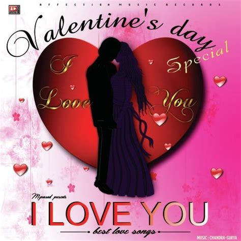 i you special song i you s day special i you