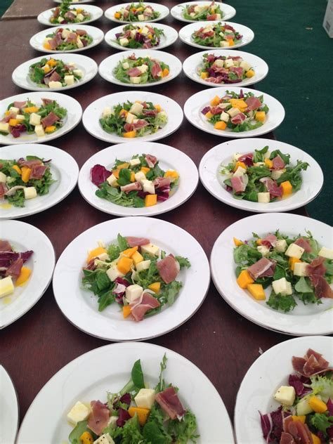 Catering For Lunch caterer for your business lunch green fig catering