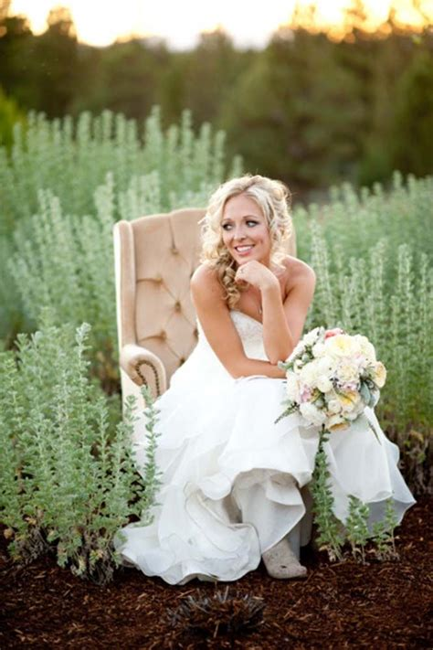 Buck Kapak Outdoor by 49 Best Images About Wedding Photography On