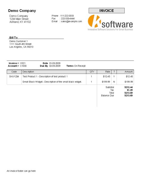 late fees  invoices invoice template ideas