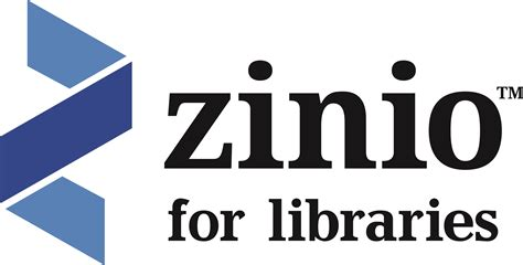 digital magazines discover zinio the library