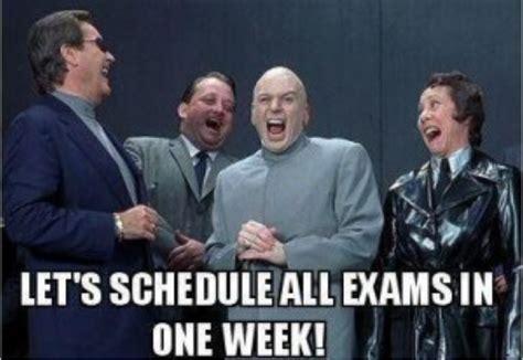 College Finals Memes - college finals meme memes