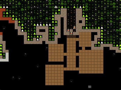 tutorial utter the complete and utter newby tutorial for dwarf fortress