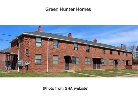 Low Income Apartments Gainesville Ga Future Of Atlanta St Apartments Approaches Decision Ti