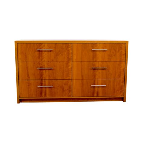 6 drawer file cabinet wood buy filing quality used furniture