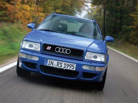 Audi Rs2 Tuning by L Audi Rs2 Page 1 Rs2 Forum Audi
