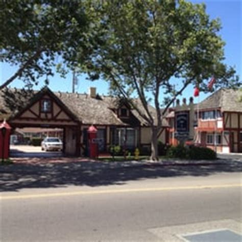Solvang Inn Cottages Solvang Ca United States Yelp Solvang Inn And Cottages Reviews