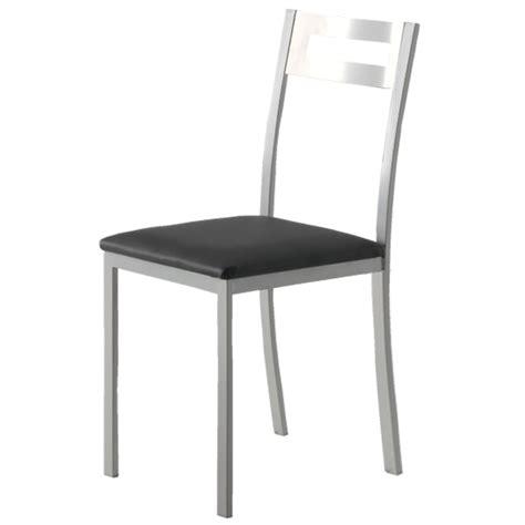 silla oporto bering negro xxcm pondecor tienda de