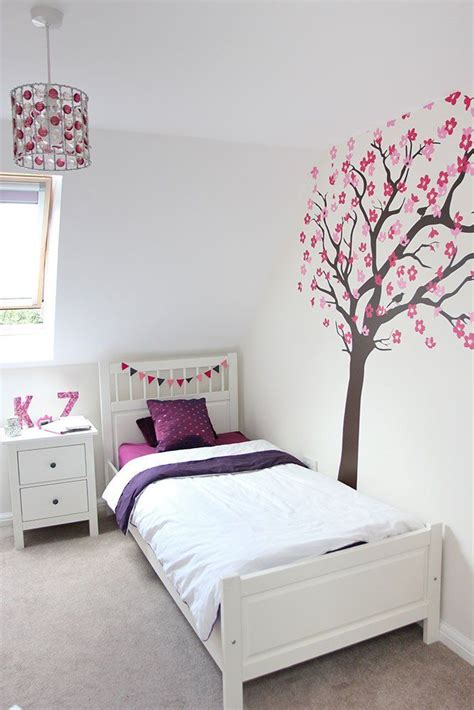 cherry blossom bedroom 1000 ideas about cherry blossom bedroom on pinterest