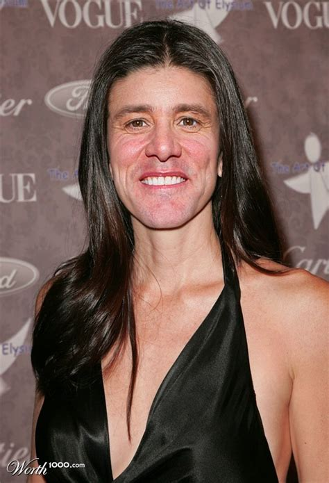 abby lee courtney ford 244 best images about jim carrey on pinterest jim carey
