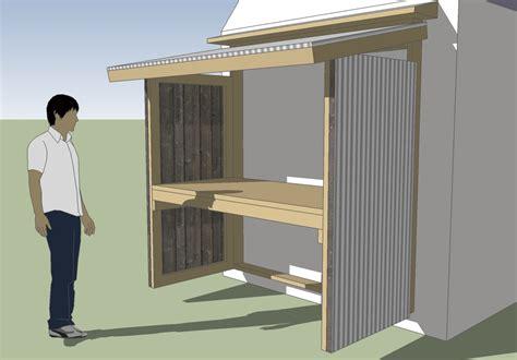 fold up work bench woodworking bench setup