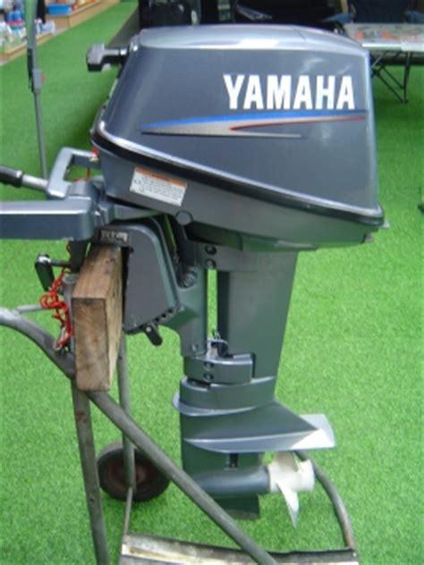yamaha boats for sale nz yamaha 8 hp 2 stroke ub2979 boats for sale nz