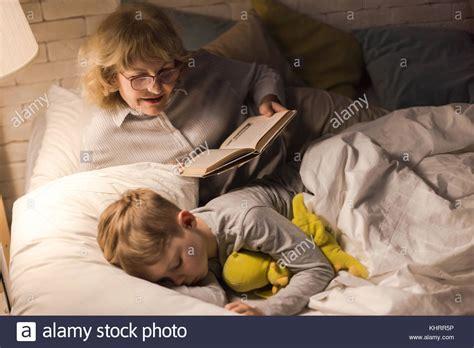 Boys Bedtime Stories bedtime stories stock photos bedtime stories stock