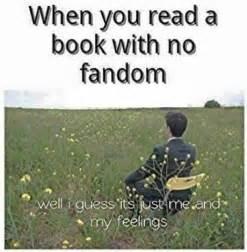 Book with no fandom jpg