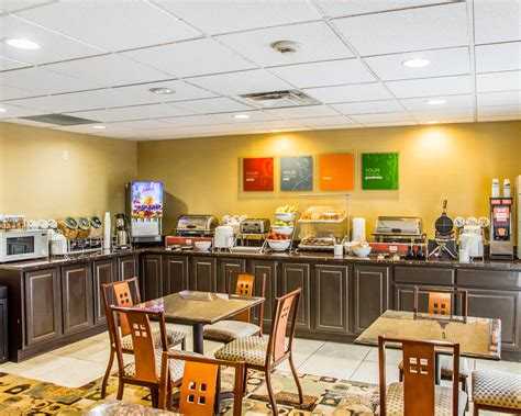 comfort inn turfway rd florence ky comfort inn airport turfway road pet policy