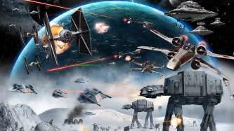 download star wars wallpaper hd techlogitic