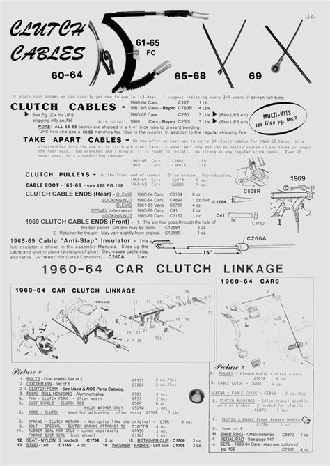 free service manuals online 1992 buick roadmaster lane departure warning 61 buick special wiring diagram imageresizertool com