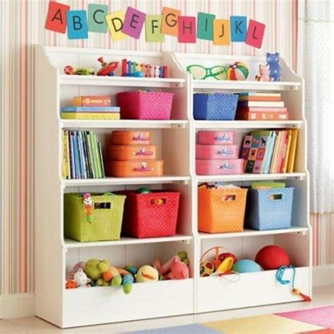 etagere chambre enfant deco etagere murale chambre