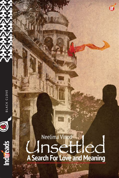 unsettled books unsettled indireads