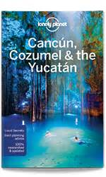 across the yucatan books cancun cozumel the yucatan isla pdf chapter