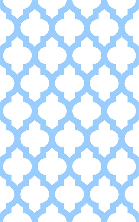 pattern background light blue baby blue wallpaper wallpapersafari